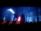 Star Wars: The Complete Saga Comes to Blu-ray - Trailer