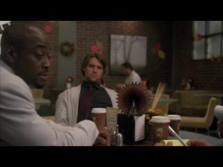 Доктор Хаус | HOUSE M.D. Сезон 6, Серия 9 (LostFilm)
