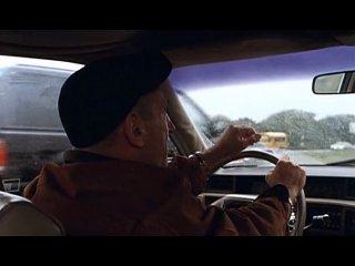Брат 2 - таксист в Америке (отрывок)