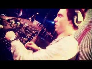 Tiesto feat. Hardwell - Zero 76_(Official Music Video)