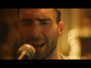 Maroon 5-give me a little more baby