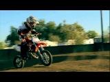 KTM 50 SXS