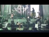 Король и Шут - Ром (live Arena Moscow, 28.11.2010)
