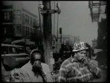 Big Mama Thornton, John Lee Hooker, Big Walter Horton, Dr Ross