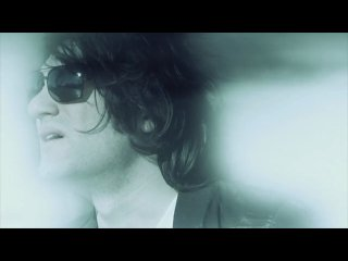 French Horn Rebellion & Database - Beaches And Friends