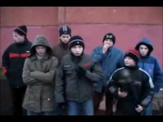 Поцык и его друг репер берут с Глума и Тофика(Борща)свои касари|RYTP
