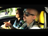 Timati Ft. P.Diddy - Im On You(HD*2012)