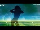 Dj Ton T.b. - Dream Machine (First State Remix)