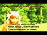 Moon Kana - Hebi Ichigo (HD)