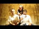 Lil'Stop, Antony Thompson и dj CRaD приглашают к Кемпелю на концерт