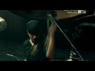 Nightwish - Amaranth Новая Солистка....Блин Тарья была намного Лучше
