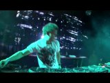Fedde Le Grand - (LIVE) at Electric ZOO New York
