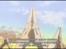 Гинтама  Gintama - 1 сезон 157 серия (Субтитры)
