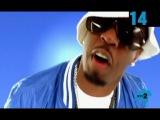 DJ Khaled Feat. Rick Ross, T-Pain, Busta Rhymes, Swizz Beatz, Diddy, Nicki Minaj, Fabolous, Jadakiss &amp Fat Joe - All I Do Is