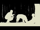 LockDoc - Город грехов