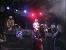 27.07.2005 - 7 раса Брать живьём на канале О2tv