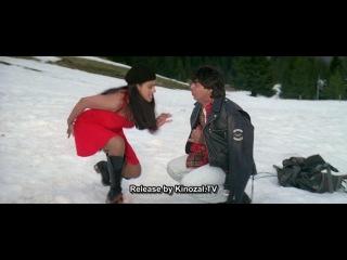 Индийский клип_из фильма
