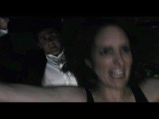 Трейлер к фильму Безумное свидание