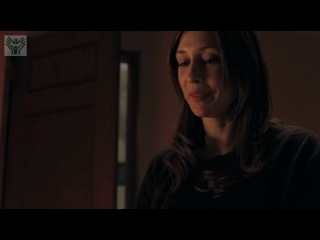 Эпизод (2) из фильма