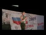 Эдуард Сычёв (г. Красноуфимск) - Купола (Э. Сычёв)