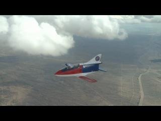 Мини Jet BD 5