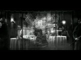 Бессонная ночь / Nuit Blanche (2010)
