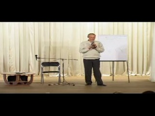 Лекции Гадецкого 3