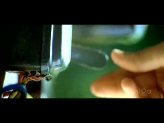 Арджун / Arjun (2004) - Фильм