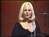 Peggy Lee - Fever