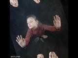 подборка работ фотохудожника Богдана Звира (Автор - Наталия Осипова)