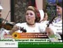 Cornelia si lupu rednic-Mandruto cu ochi ca mura