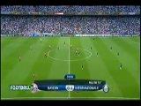 22.05.10 Бавария - Интер 0:2