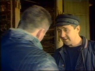 Сезон охоты (1997) 4