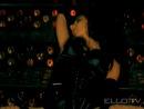 Винтаж - Плохая девочка (trash-версия) (HD)