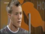 Lenny & Carsten (14.08.2009) Эпизод 066 (без субтитров)