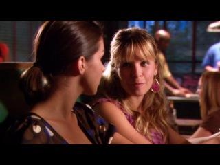 Армейские жены / Army Wives (2009) - сезон 3х13