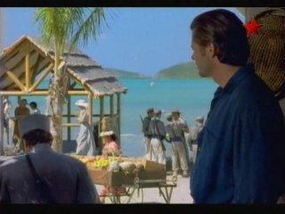 Полинезийские приключения / Легенды южных морей (1998) - серия 13