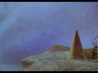 Муми-Тролль и комета - Фильм 2