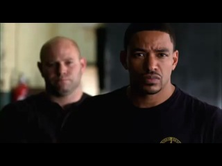 Breakout Kings Ray Zancanelli