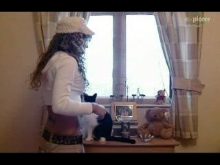 Темная сторона порно фильмов/Dark Side Porn Films/Grate Britain_2005_doc film