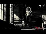 Push - Universal Nation (Richard Durand bootleg) [Jessica Alba dance Sin City]