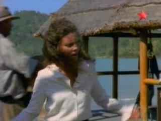 Полинезийские приключения / Легенды южных морей (1998) - серия 10
