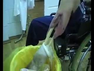 Последствия употребления коаксила