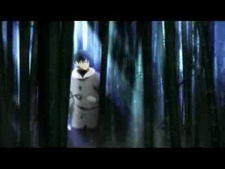 空の境界 - Kara no Kyoukai 【AMV】