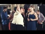 КВН 2010 - Высшая лига (Полуфинал) - Триод и Диод - Видеоролик