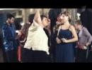 КВН 2010 - Высшая лига Полуфинал - Триод и Диод - Видеоролик