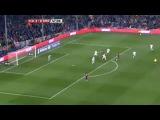 FC Barcelona - Real Madrid 5-0 [ 29.11.2010 ]