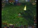 Frady 2.4.3 Warlock PvP