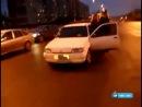 24video докатался конструктивный диалог с дпс