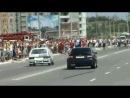 BMW M3 vs Ваз 2108 Turbo